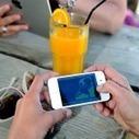 Vijf tips om de roamingkosten in het buitenland te beperken - HP/De Tijd | Slimmer werken en leven - tips | Scoop.it