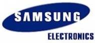 SAMSUNG ANNOUNCES FOUR INTERNATIONAL COACHES FOR ...   Football Cornwall   Scoop.it