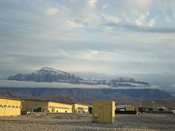 Afghanistan- A Tryst with its Natural Beauty | Worldwide Destinations | Scoop.it