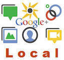 Google Publishes Guidelines for Local Sites & Location Landing Pages | Boomerang-Social | Scoop.it
