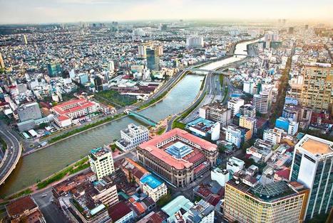 Căn hộ Novaland Sài Gòn - Kinh doanh hiệu quả cùng căn hộ Officetel Rivergate quận 4   Quảng cáo   Scoop.it