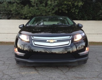 Should I Buy A Used Chevy Volt Electric Car? | TechAutoCareers.com® | Scoop.it