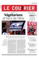 La gauche et le travail - Le Courrier | Vers les utopies... le vrai réalisme | Scoop.it