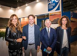 APC stringe accordi con due celebri musei del Sud Italia | Notizie dal mondo del camper | Camper Life Magazine | Scoop.it