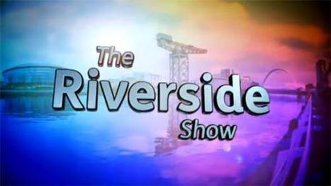 The Riverside Show - How to Get to 100 and Enjoy It | ESRC press coverage | Scoop.it