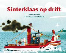 Nieuwe online Sinterklaas prentenboeken | sint | Scoop.it