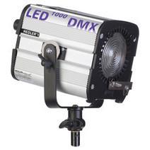 MINOX: Hedler Introduces Two New Profilux LED Light Units   MINOX   Scoop.it