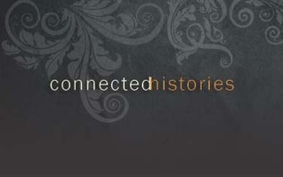 HRI Digital   Connected Histories: Sources for Building British History, 1500-1900   Humanidades digitales   Scoop.it