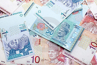 Malaysian Ringgit News: The Malaysian Ringgit showing volatile signals. - Forex News|Currency News|Daily Forex News Updates|Forexholder com | Currency News | Scoop.it