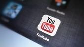 C'est parti pour un YouTube payant... | Facebook, Twitter, LinkedIn et les autres ... | Scoop.it