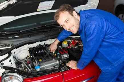 Need of Car Repair Expert | Loui's Performance Services | Scoop.it