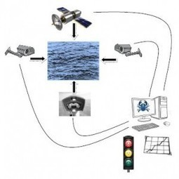 The contribution of remote sensing tools to risk management in ... | Remote Sensing News | Scoop.it