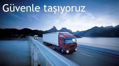 İstanbul evden eve nakliye   Acun Bıyıklıoğlu   Scoop.it