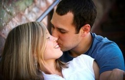 Home   online dating sites   Scoop.it