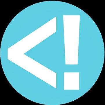 Stuart Spindlow - Google+ | h1SKS | Web Design Essex | SEO Essex | Scoop.it