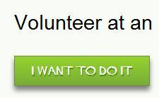 Using Schemer to Recruit Volunteers and Get Noticed | Internet and Search Engine News | Scoop.it
