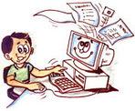 Influencia del internet en los jovenes actuales | influencia del internet en lo joves | Scoop.it