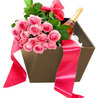 Fast Food, Liquor, Gifts and Flowers