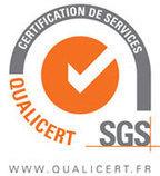 Vidéosurveillance / Vidéoprotection : Financement par la FIPD ... | Video security | Scoop.it
