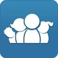 FamilyWall : le réseau social de la famille | Réseaux sociaux et Curation | Scoop.it