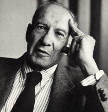 Peter F. Drucker, The Practice Of Management   Individus & Consciences: en quête de sens   Scoop.it