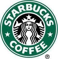 Starbucks Is Already in Front of the Next Specialty Beverage Craze | Coffee News | Scoop.it