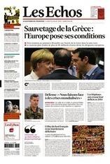 Santé en France : quels axes de coopération public-privé ? | Actualités Santé | Scoop.it