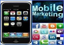 Ten ways to make your site mobile friendly | Blogging and Social Media Marketing Tips | Scoop.it