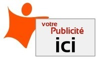 Débats sur les nouvelles dynamiques du marché du travail (Paris) | Coopération, libre et innovation sociale ouverte | Scoop.it