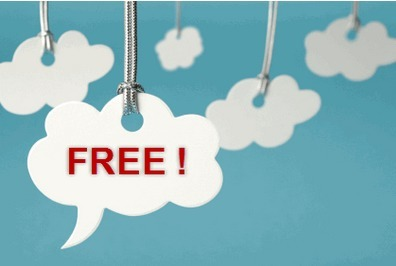 The Big List of Free Cloud Services for Application Developers | nodeJS and Web APIs | Scoop.it
