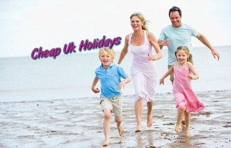 Cheap Uk Holidays Easter 2014 | Brennerjanos | Scoop.it