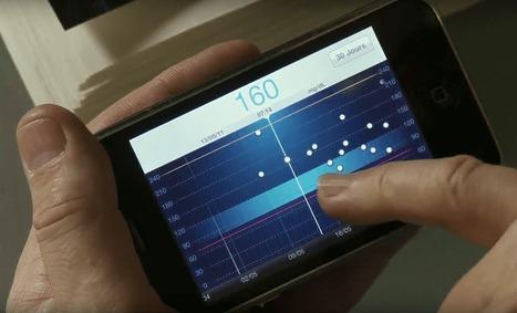 Documentaire « Vivre avec le diabète » - Diabète Infos | Médias et Santé | Scoop.it