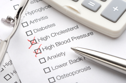 New Recommendations for Finding High Cholesterol.TEST it at 20 years old | BlablaDoctor | Scoop.it