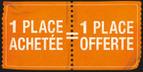 Orange flashe pour le QR Code | Luxe, marketing et success stories | | Adaptive Architectures | | Scoop.it