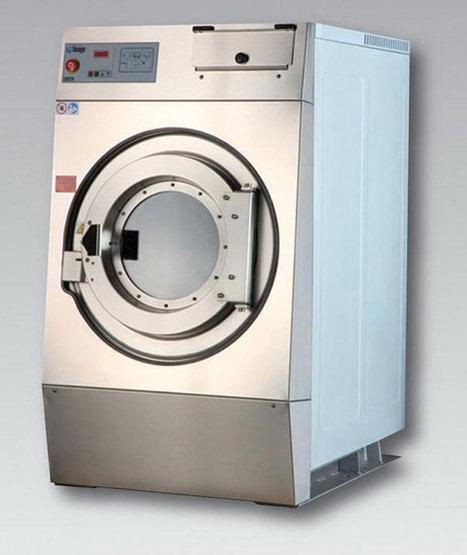 Chọn mua và sử dụng máy giặt hiệu quả và bền hơn - Tin tức mới nhất từ Vinashopping.vn | vinashopping_vietnam | Scoop.it