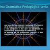 +300 Herramientas y Recursos Gratuitos Para Crear Materiales Educativos Didacticos