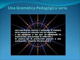 El subjuntivo y el imperfecto de fantasía | +300 Herramientas y Recursos Gratuitos Para Crear Materiales Educativos Didacticos | Scoop.it