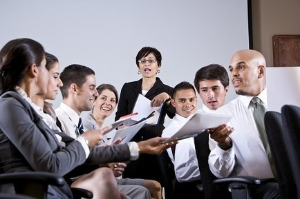 Reasons Why Your Customer Service Trainings are Not Effective | Customer Service | Scoop.it
