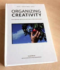 Workshop: Scientific Work — Positions & Advisers   ORGANIZING ...   Scientific Academic Writing   Scoop.it