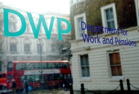 Double whammy of Universal Credit attacks against DWP | welfare reform | Scoop.it