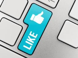 Na rede social, não seja um chato! | It's business, meu bem! | Scoop.it