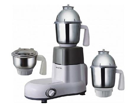 Juicer Mixer Grinder Manufacturer in Delhi | Home Appliances Traders | Scoop.it