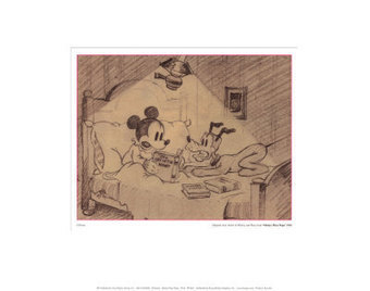 Cartoons About 1920s Silent Movies,Silent Movie History Cartoons,cartoons about silent movies,cartoons about silent films,anti-silent movie cartoons | Cartoons of the 1920s | Scoop.it