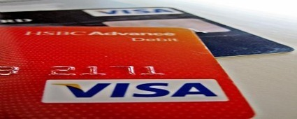 Ecommerce Customer Service : Best Ways to Prevent Chargebacks | Technology | Scoop.it