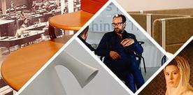 Milan 2013 : la Semaine du design en images | Graphisme et Design | Scoop.it