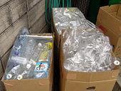Leyendas quimifóbicas: las botellas de agua | Agua | Scoop.it