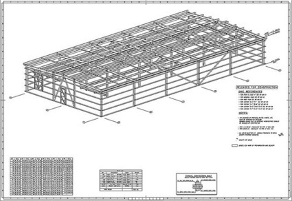 Shop Drawing Services for Efficient Construction | AutoCad Drafting India | Scoop.it