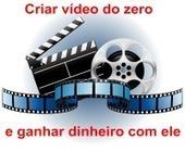 Blog Cursos Baratos: Como criar um vídeo do zero e ganhar dinheiro com ele | Aprenda Informática Fácil | Scoop.it