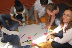 Seven Common Core Strategies for Principals | Common Core Resouces | Scoop.it