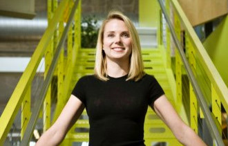 How Google's Marissa Mayer Prevents Burnout | Leadership Advice | Scoop.it